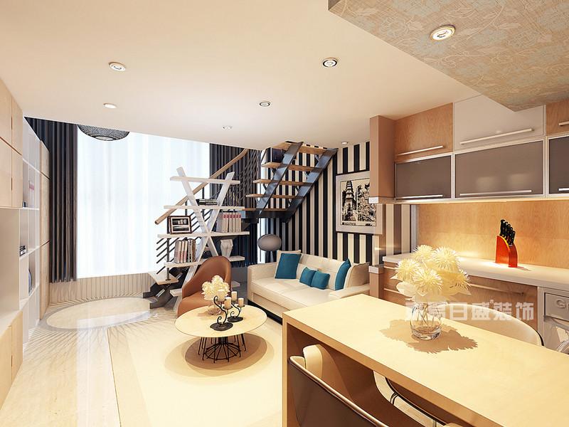 选择客厅整体吊顶的方法_衡阳装修公司分享客厅整体吊顶注意事项