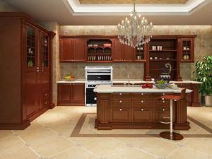 集成灶尺寸要选对,帮您打造完美厨房