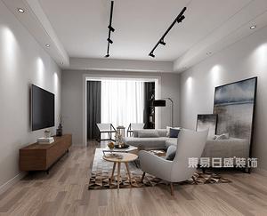 上海装修木地板应该如何选择?有什么需要注意的?