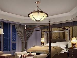 客厅照明灯种类 客厅照明灯选购方法
