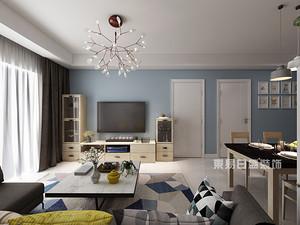 深圳房屋装修 装修半包合同应该包含哪些内容?