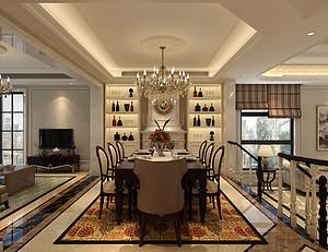 入住新家要做那些准备 冬季入住新家要注意什么