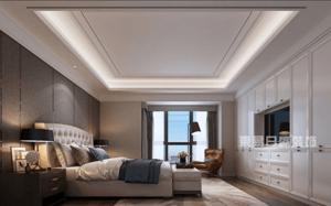 别墅装修设计理念是什么?