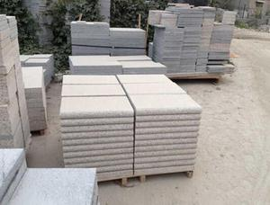 装修材料中的石材是否有放射性危险检测标准有哪些?