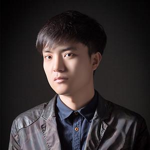 装修设计师-杨春明