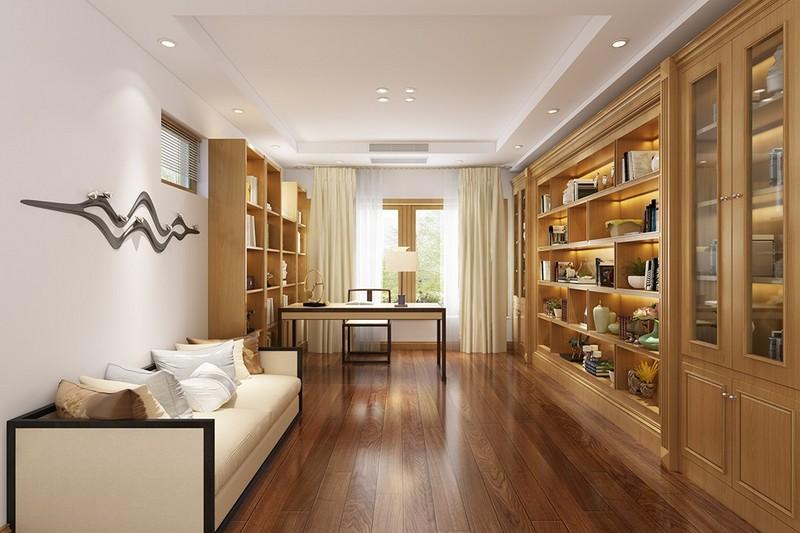北京室内装修怎样装修最平安