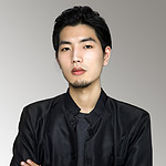 优秀设计师郭世权