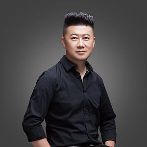 装修设计师-王生元
