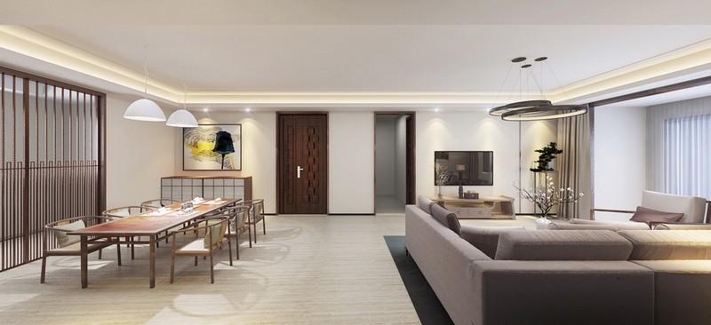 北京装修公司:室内装修主体拆改的经验分享 一定要牢记