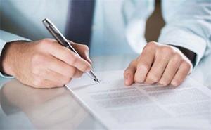 新房装修时候合同应该怎么看?新房装修签订合同时需要注意哪些事项?