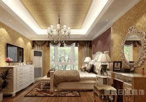 北京设计装修公司,你是要浴帘还是要淋浴房?