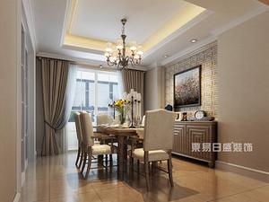 墙面壁纸要这样搭配,室内装饰更显美观