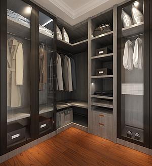 东莞室内装修怎么避免木门偷工减料
