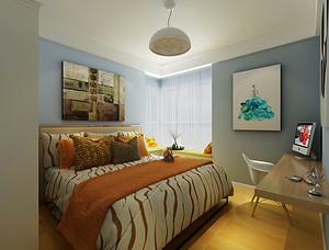 大连室内装修应该如何选择家具呢?