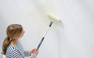 墙面漆应该如何验收?墙面漆验收标准