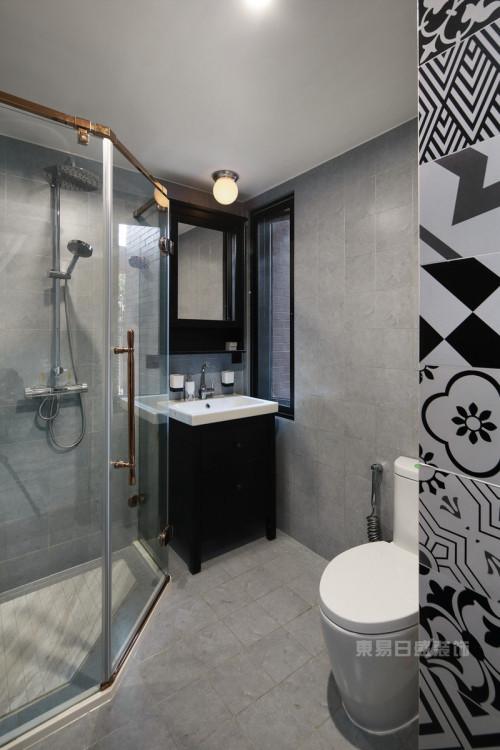 卫生间装修瓷砖价格?卫生间装修瓷砖贵吗?