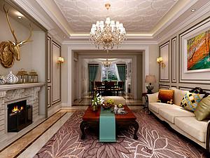 室内装修设计如何做到环保