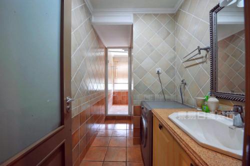 卫生间装修瓷砖如何选择,有什么窍门?