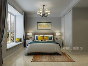 120平米房屋装修中容易被坑的5个地方