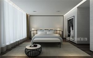 深圳新房装修,如何正确选择装修材料?
