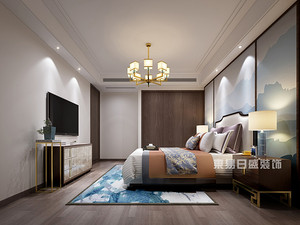 深圳旧房改造|二手房改造的验收项目有哪些?