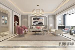 郑州客厅沙发怎么挑选,沙发选择技巧有哪些