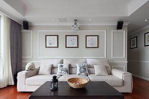 室内装修地板与地砖要如何选择?为什么要选择地板?