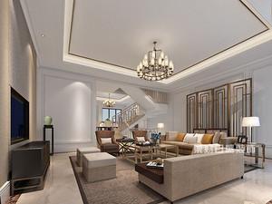 大别墅装修风格为什么都说简装不好,家居装饰不懂搭配怎么办