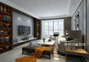 上海软装设计家具选购技巧四个最常用的软装知识