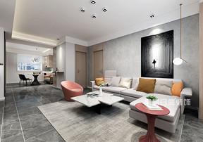 深圳二手房装修一般要花多少钱?