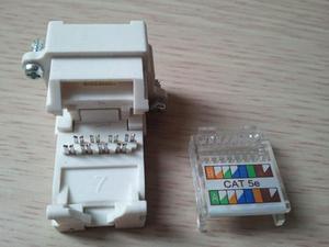 网线插座接法 网线插座的保养