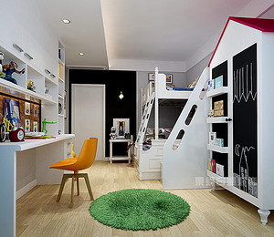 佛山别墅装修怎样根据风格挑选地板?