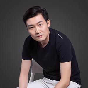装修设计师-刘崟