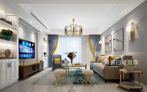 新房装修需要注意哪些常识和细节