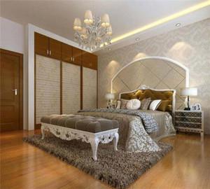 装修房间有什么技巧 怎样装修房间更好看