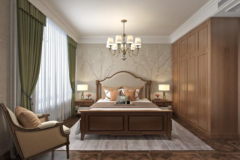 家庭装修材料怎么选购?实木地板与复合地板哪种好?