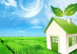 环保装修应注意哪些误区?家庭环保装修有哪些要点?