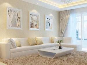 宁波新房装修如何才能美观又省钱