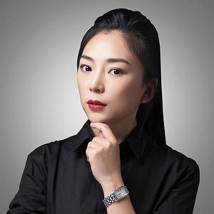 别墅设计总监宋素雁
