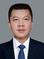 项目经理冯乾
