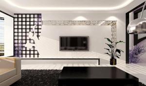 杭州别墅装修设计的十大骗局