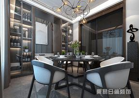上海别墅装修合同签订注意事项 避免受骗上当