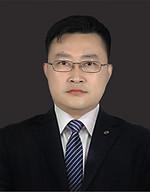 项目经理郭小峰