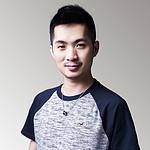 副主任设计师王贤概