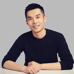 副主任设计师张曙峰