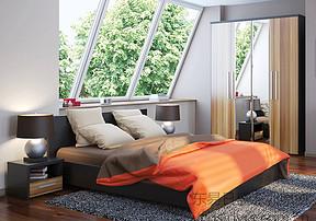 卧室怎么装修,卧室装修设计攻略分享-深圳装修设计