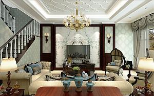 家居装饰装修中家具选择十要素 让你家具选择无忧