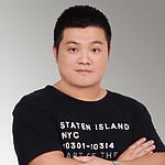 副主任设计师夏海平