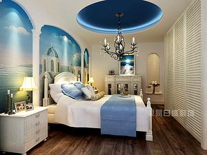 成都室内装修如何选择环保达标地板 地板甲醛超标咋办
