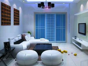 宁波冬季装修需要注意什么问题 冬季是否适合家装呢?